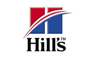 Hill's Dog Food Logo